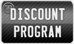 The Exotics Rally Discount Program