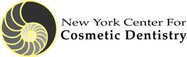 Visit NY Center for Cosmetic Dentistry
