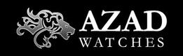 Azad Watch